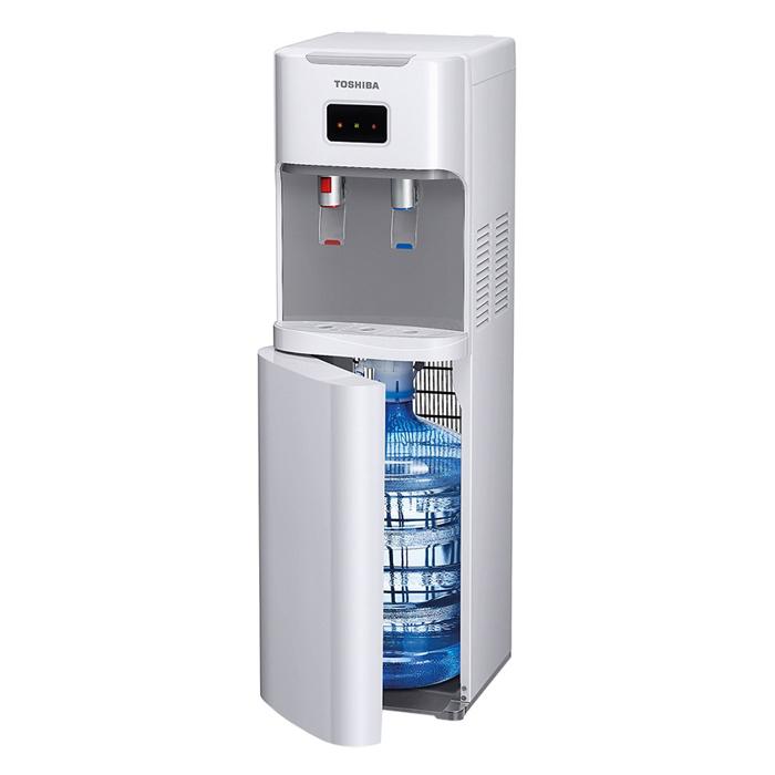 máy nước uống nóng lạnh
