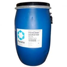 Hạt nhựa Mixbeb