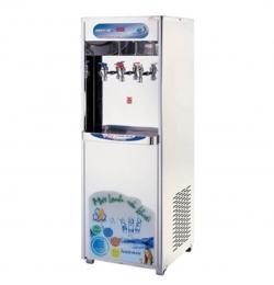 Máy nước uống nóng lạnh 3 vòi dân dụng
